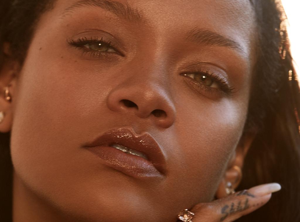 Rihanna, Fenty Skin