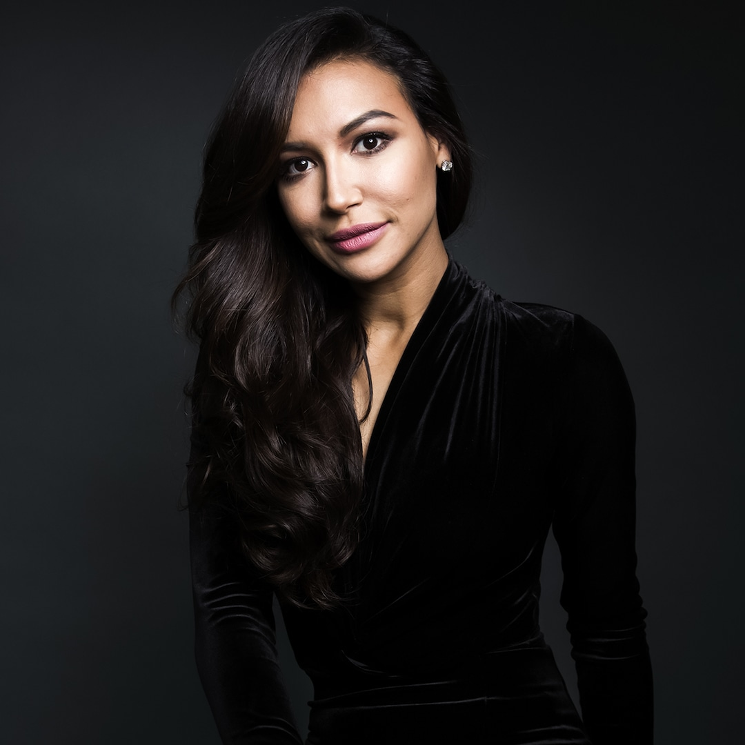 Naya Rivera Fans Upset After She's Left Out of Grammys In Memoriam Tribute