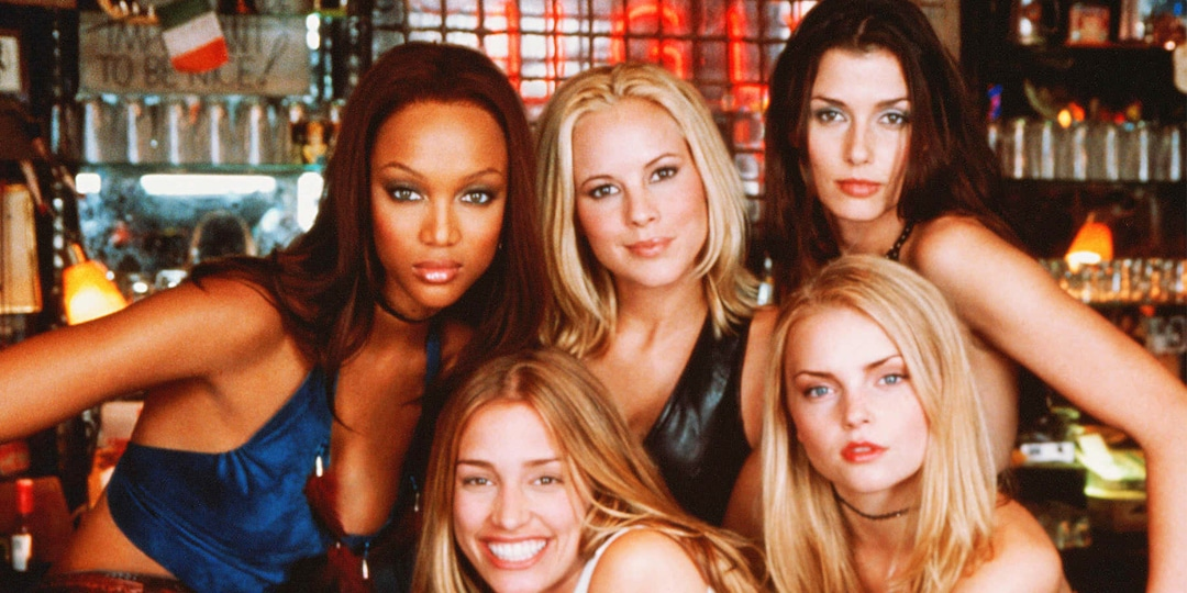 Raise a Glass to the 20th Anniversary of Coyote Ugly: See the Cast Then and Now - E! Online.jpg