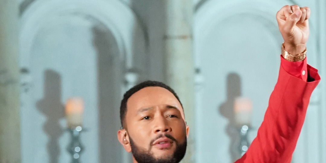 John Legend Reveals the Real Story Behind His Stage Name - E! Online.jpg