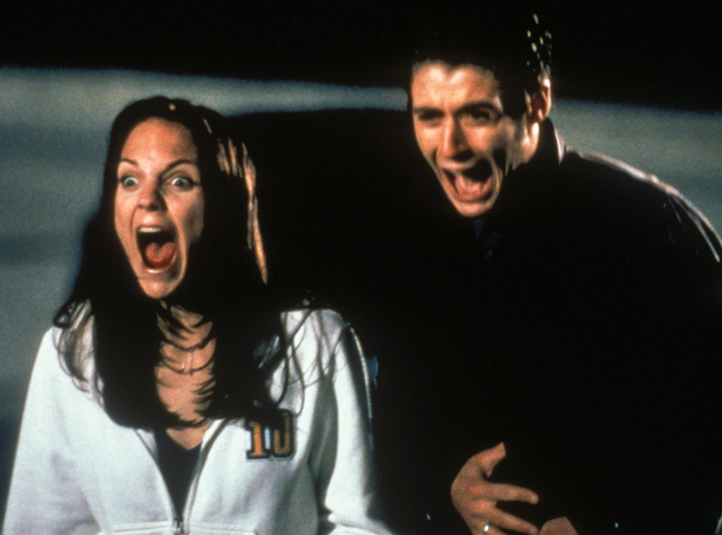 Whassup Check Out These 20 Surprising Secrets About Scary Movie E Online Ca