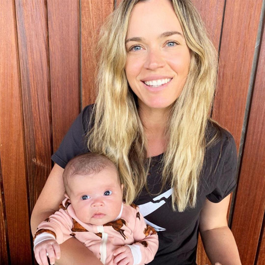 Teddi Mellencamp's 5-Month-Old Daughter to Undergo Neurosurgery