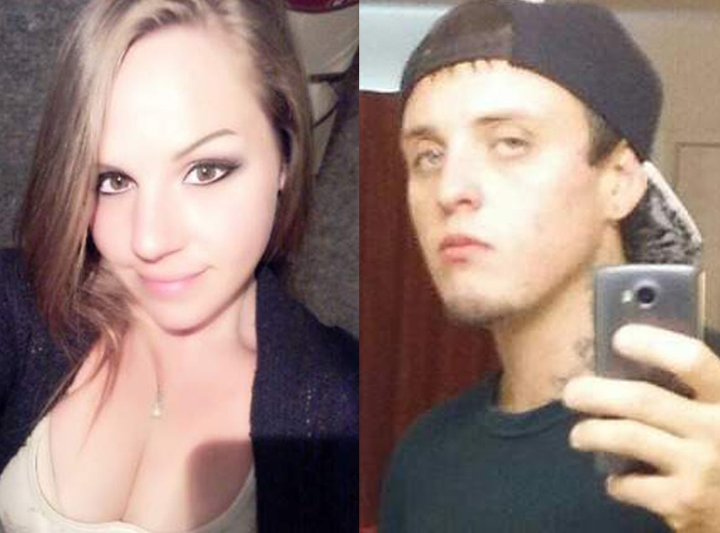 TikTok deaths - Jessica Lewis, Austin Wenner