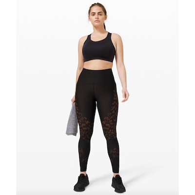 Don T Miss These Deals From Lululemon S Warehouse Sale E Online