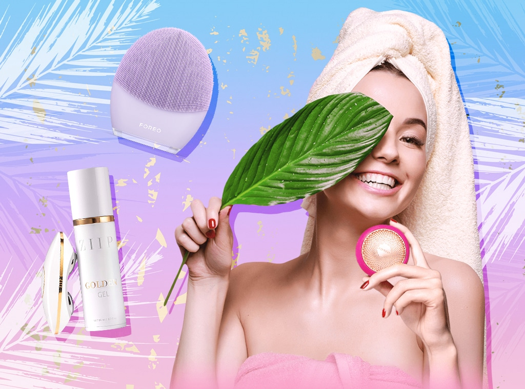 E-comm: Beauty Gadgets That Are Worth the Investment