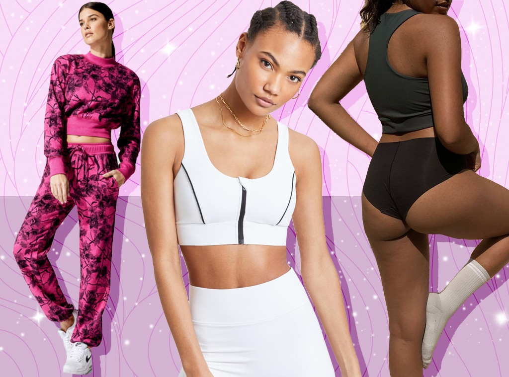E-comm: 18 New Things We're Obsessing Over This Week