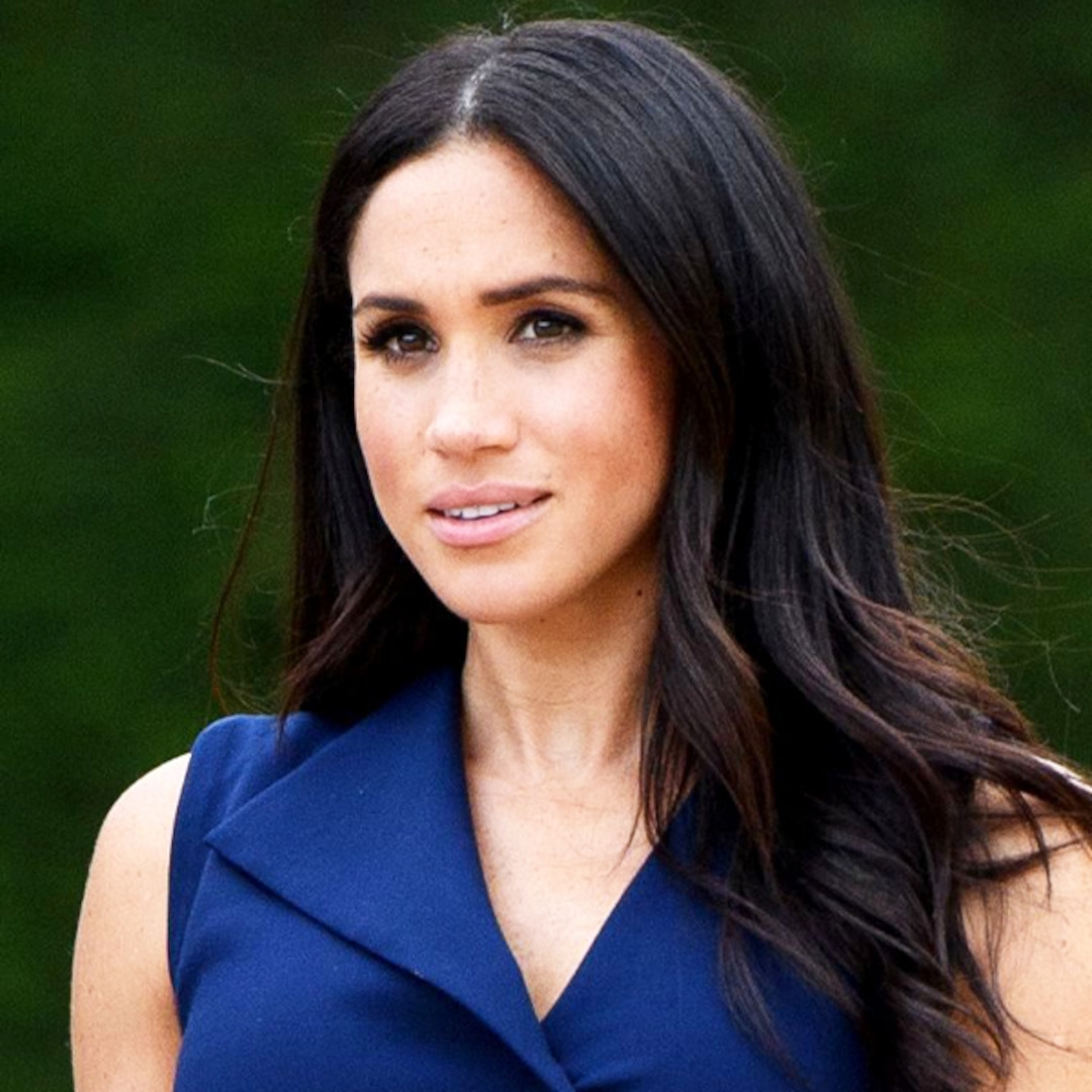 Why Meghan Markle Wants Her Case Against the British Press Delayed
