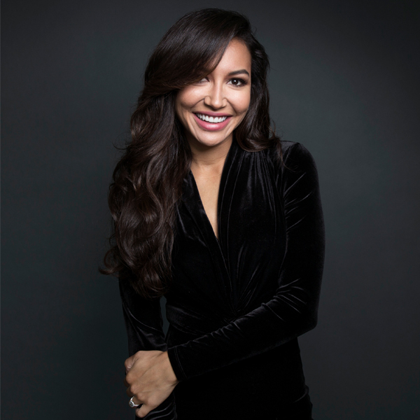 Naya Rivera Dead at 33: Actress' Body Recovered 5 Days After Boating Accident - E! Online