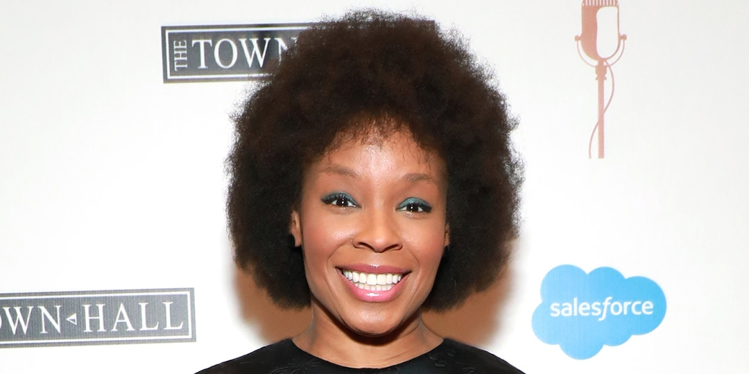 Amber Ruffin Still Doesn't Have an Emmys Dress 3 Days Before the Awards - E! Online.jpg