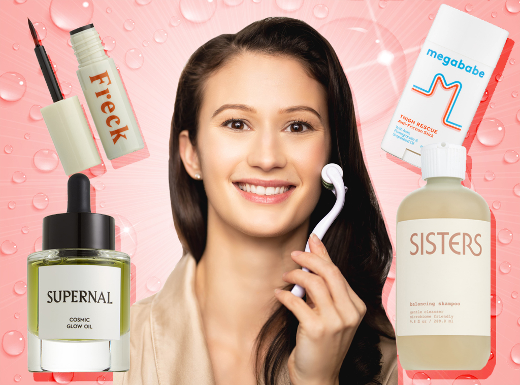 E-COMM: Shop Fab New Beauty Finds at the Pop-In@Nordstrom