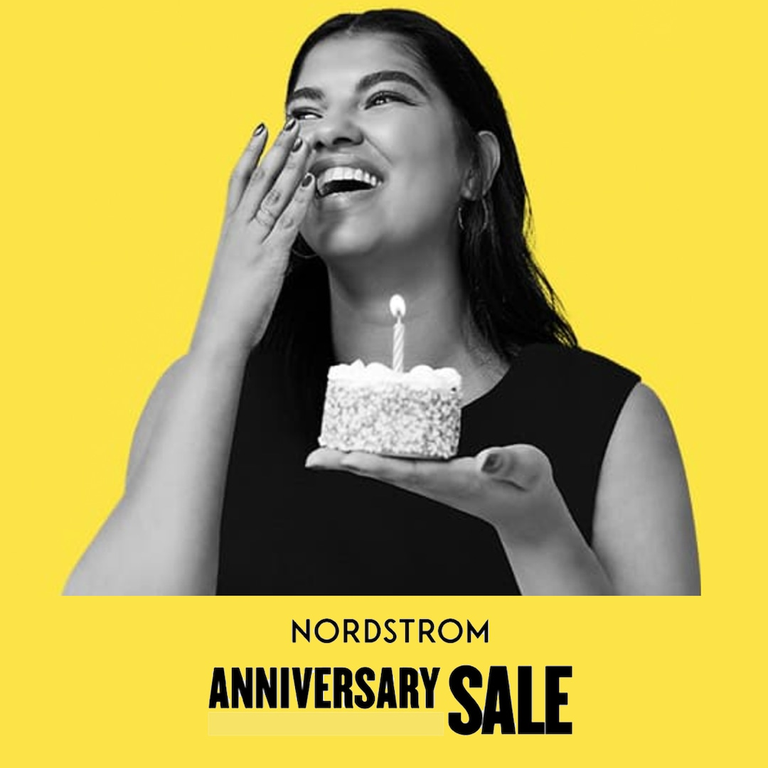 Nordstrom Anniversary Sale 2020 Beauty Deal of the Day: Get 25% Off Estée Lauder Moisturizers!