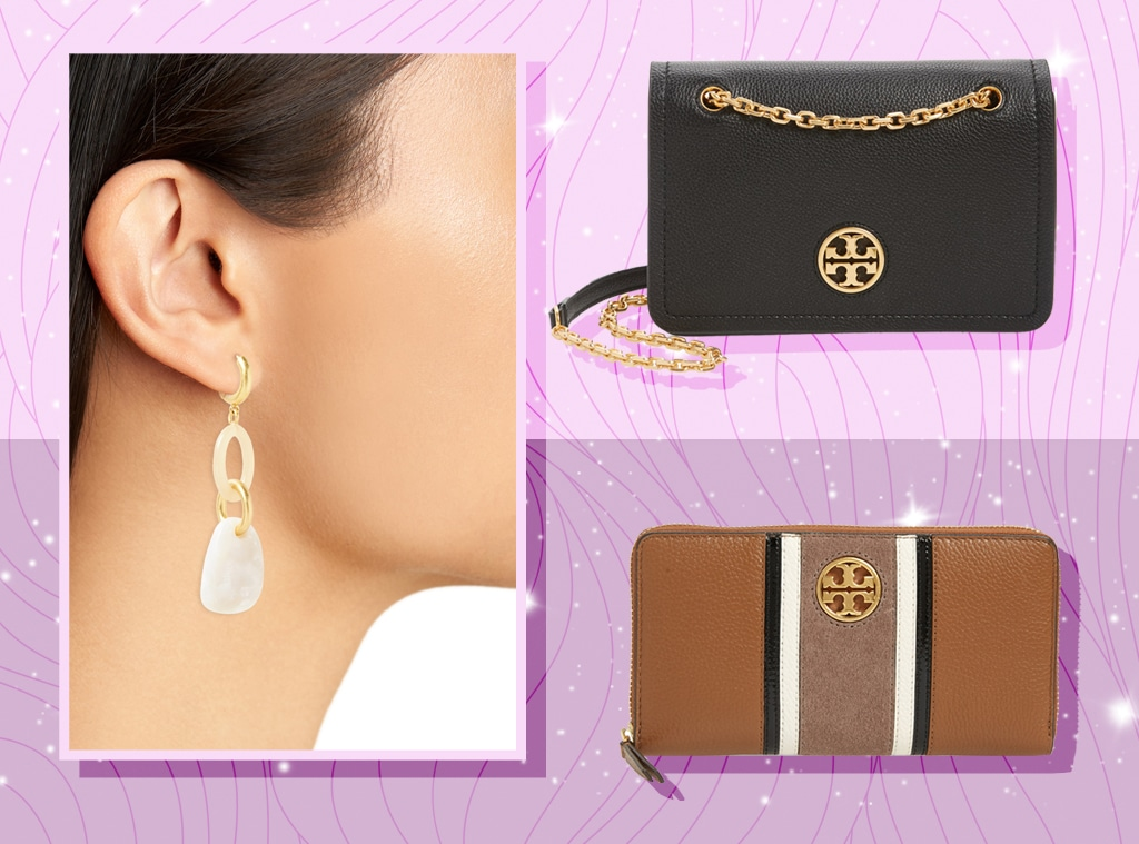 E-Comm, Amazing Accessories Deals at Nordstrom Anniversary Sale 2020