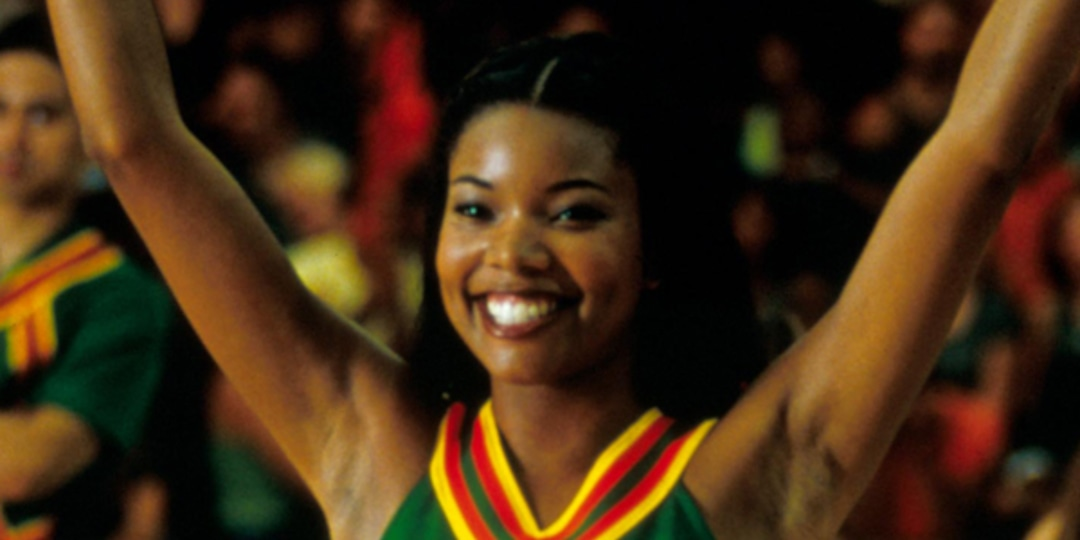 Get Your Spirit Fingers Ready: Bring It On Is Getting a Horror Movie Spinoff - E! Online.jpg