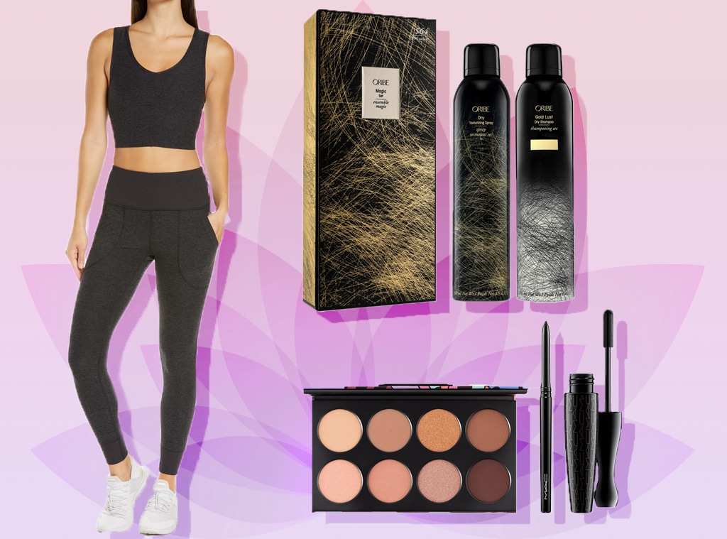 EComm, Nordstrom Anniversary Sale 2020 Ends Soon: Last Chance to Get the Best Deals