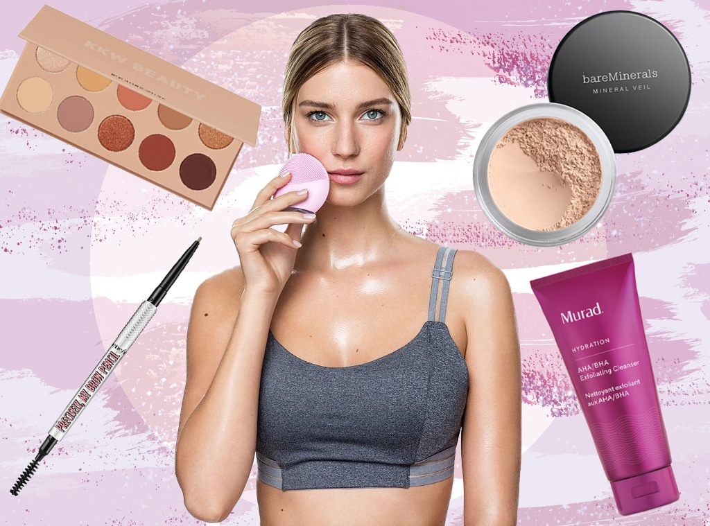 E-comm: Ulta Beauty's 21 Days of Beauty Deal of the Day