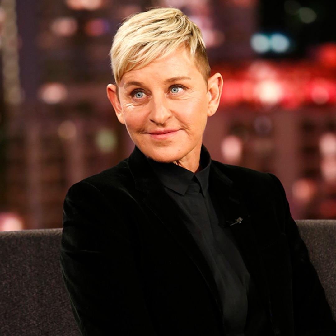 Ellen Degeneres Show Deutschland
