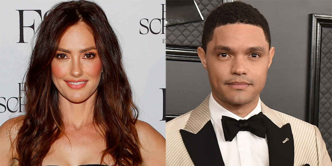 Minka Kelly and Trevor Noah Break Up - E! Online.jpg