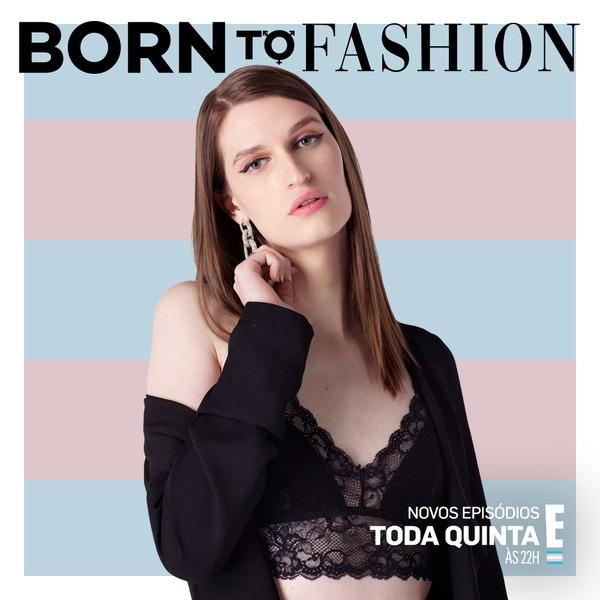 LANA SANTUCCI, Born to Fashion, participantes