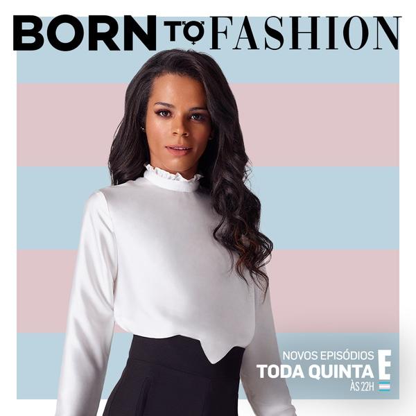 NATT MAAT, Born to Fashion, participantes