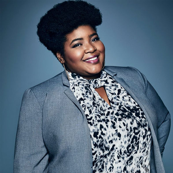 Meet Dulcé Sloan: 10 Fascinating Facts About the Voice Behind E!'s 10 Things You Don't Know