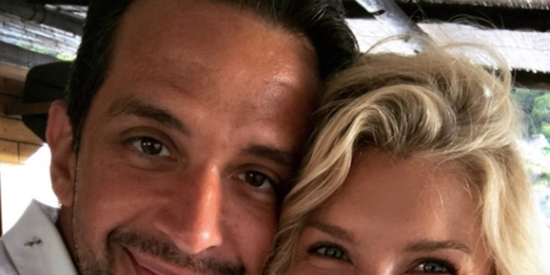 Amanda Kloots Fires Back After Being Criticized for Dating a Year After Nick Cordero's Death - E! Online.jpg