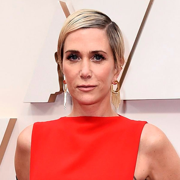 Kristen Wiig, Joaquin Phoenix and More to Present at 2021 Golden Globes