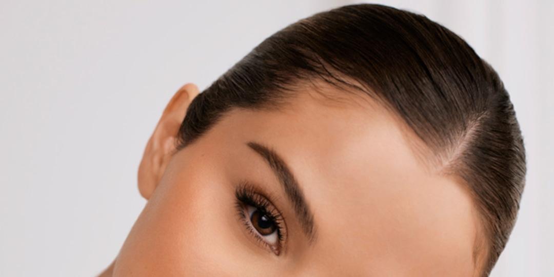 Why Women Everywhere Love Selena Gomez's Rare Beauty - E! Online.jpg