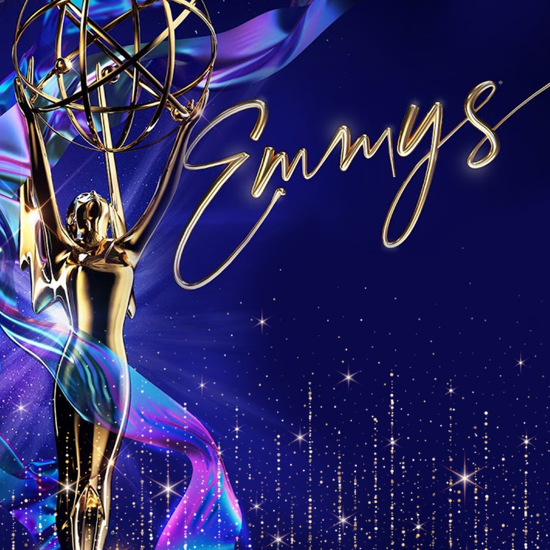 2020 Emmys Winners: The Complete List - E! Online