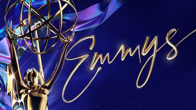 2020 Emmys Winners: The Complete List
