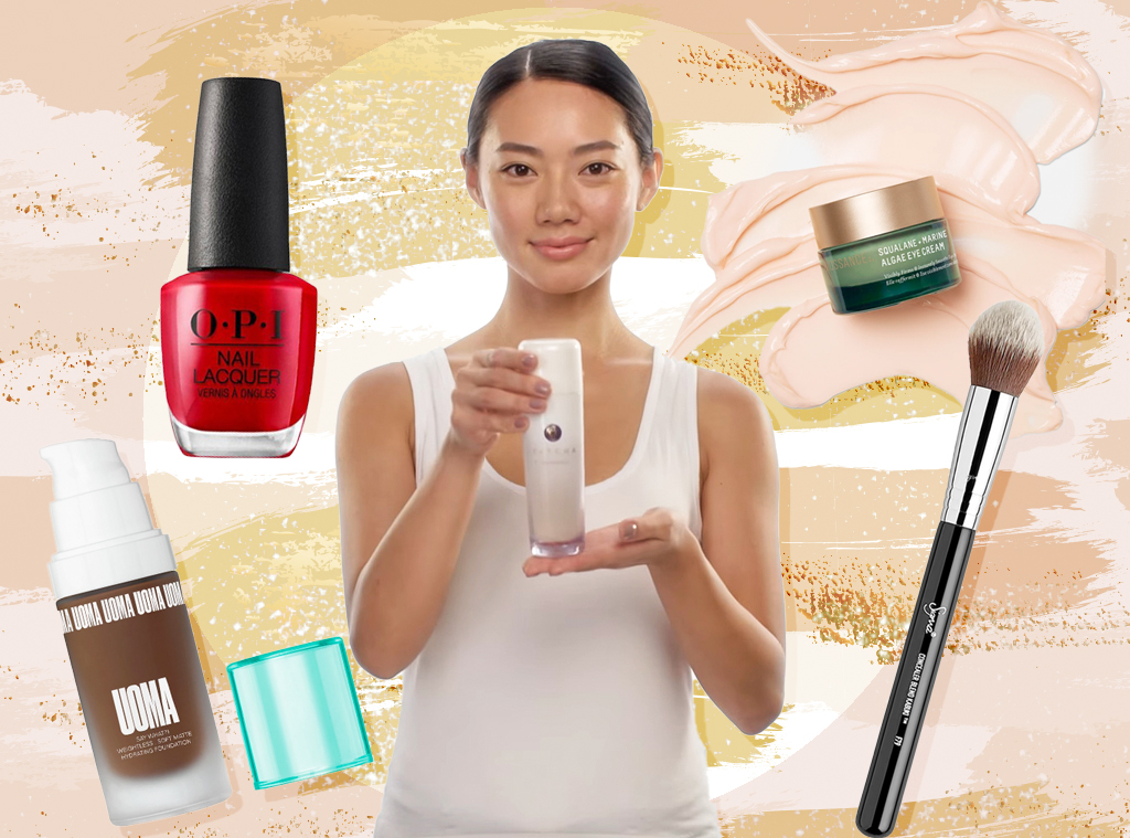 E-Comm: 10 Allure Best of Beauty 2020 Award Winners You Need