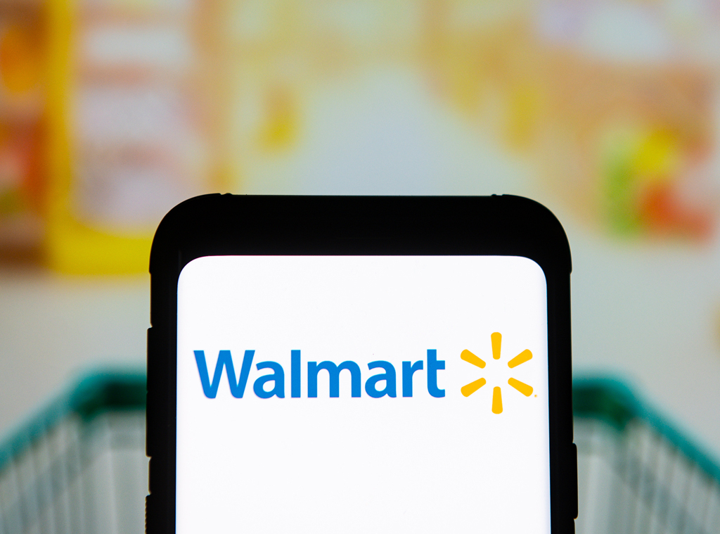 E-comm: Walmart+ Launches Today