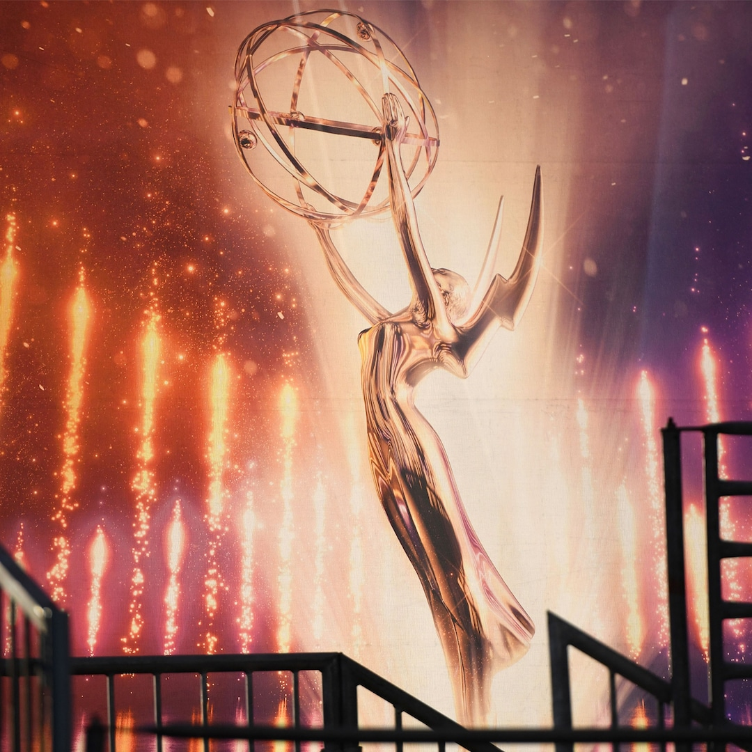 Creative Arts Emmys 2020: See the Complete List of Winners