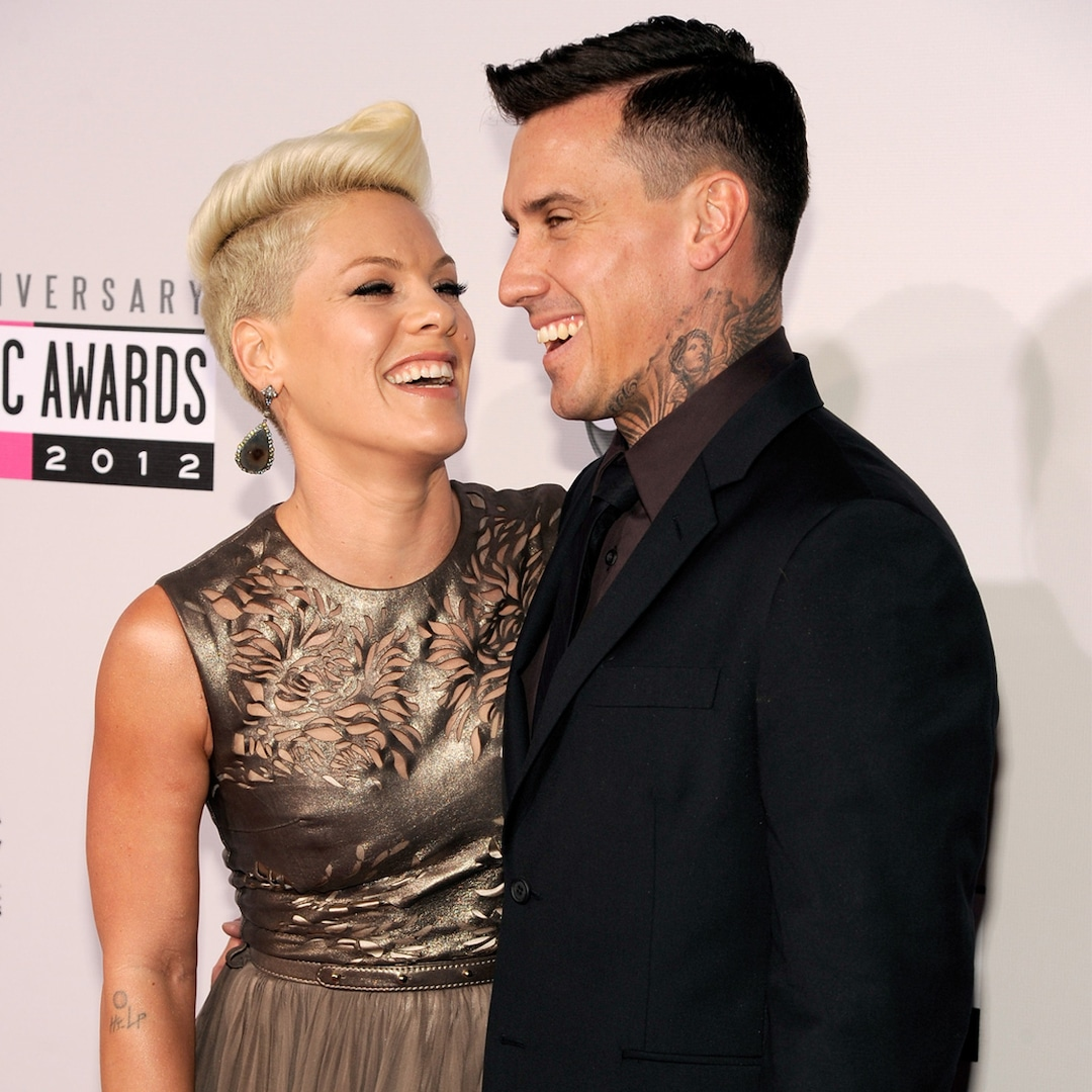 Read Pink's Honest Message About Her