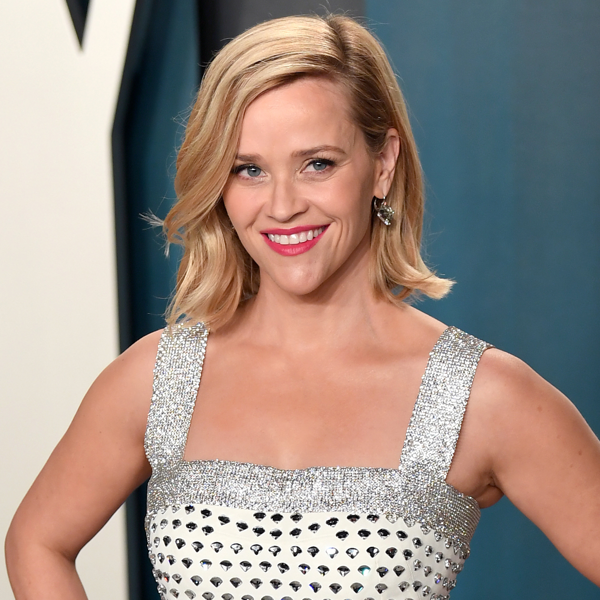 You'll Never Believe These Fascinating Facts About Reese Witherspoon From 10 Things You Don't Know