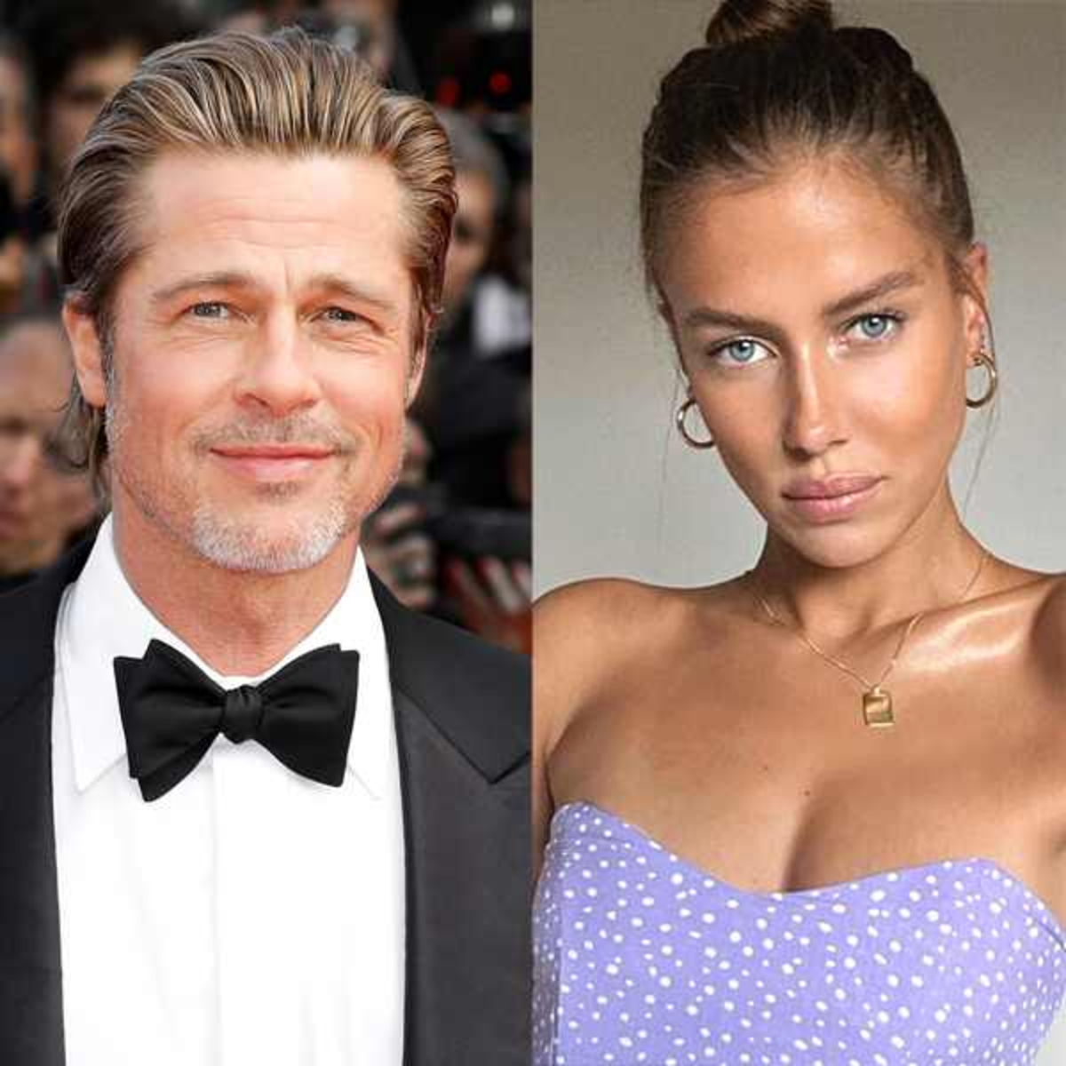 2020 Celebrity Breakups