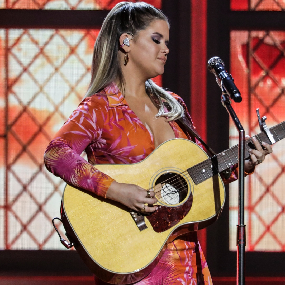 , 2021 ACM Awards Nominations: See the Complete List – E! Online, Indian & World Live Breaking News Coverage And Updates