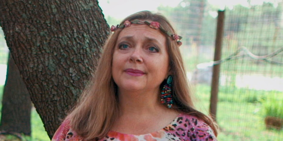 Tiger King 2 Revisits Death of Carole Baskin's Husband in Dramatic Trailer - E! Online.jpg