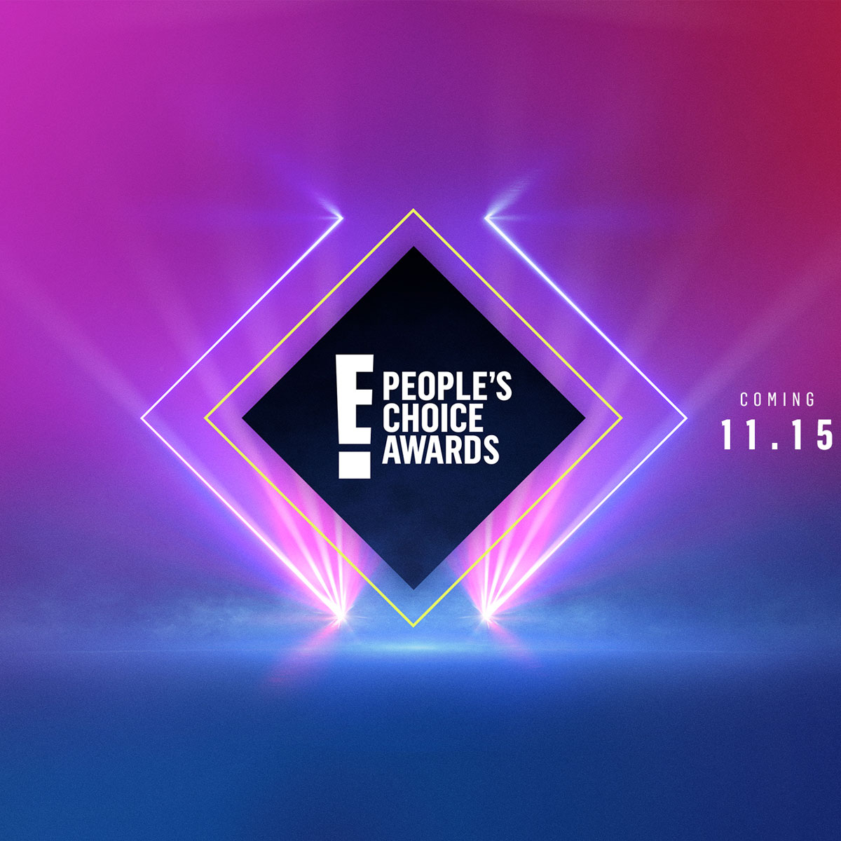 2020 E! People's Choice Awards: Submit Your Fan Favorite Nominations Before Official Voting Starts!