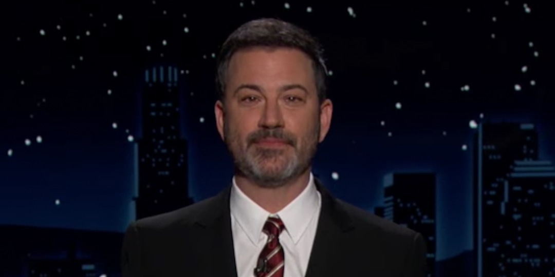Jimmy Kimmel Set to Host Star-Studded Livestream-a-Thon for Great Cause - E! Online.jpg