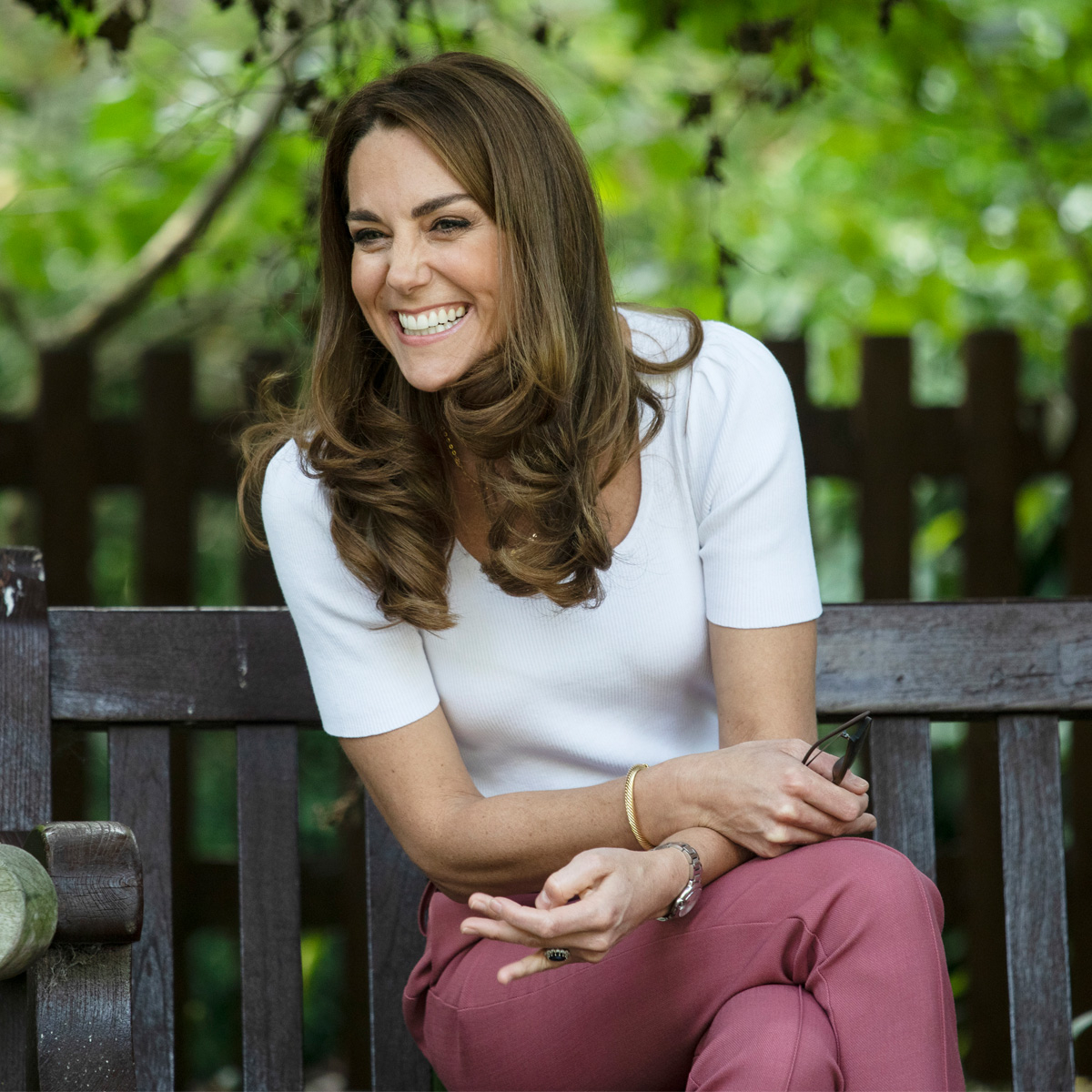 How Kate Middleton Is Preparing for Her Life as Queen