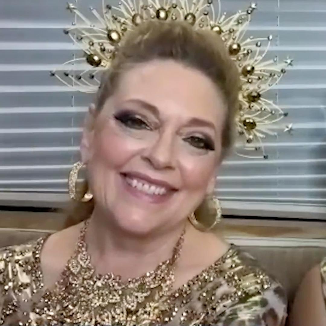Tiger King Star Carole Baskin Says She's Bisexual