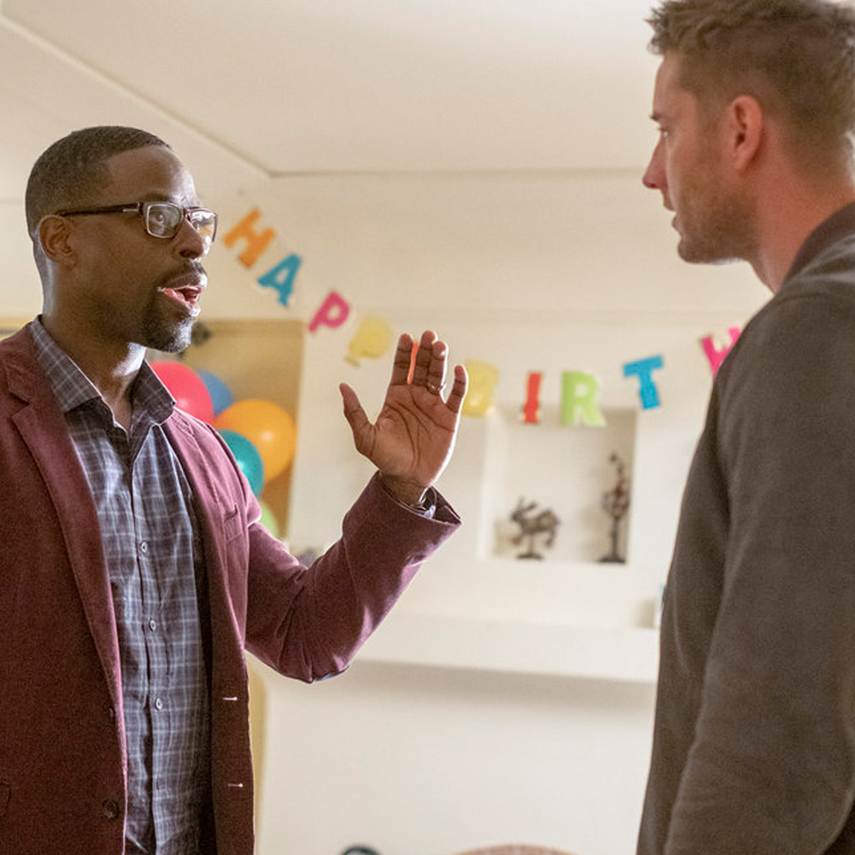 This Is Us Bumped Up the Season 5 Premiere Date: Here's When the Pearsons Will Return