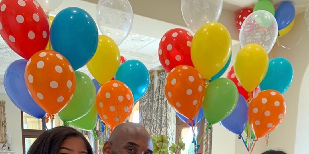 How Kobe Bryant Embodied the Joys of Being a Girl Dad - E! Online.jpg