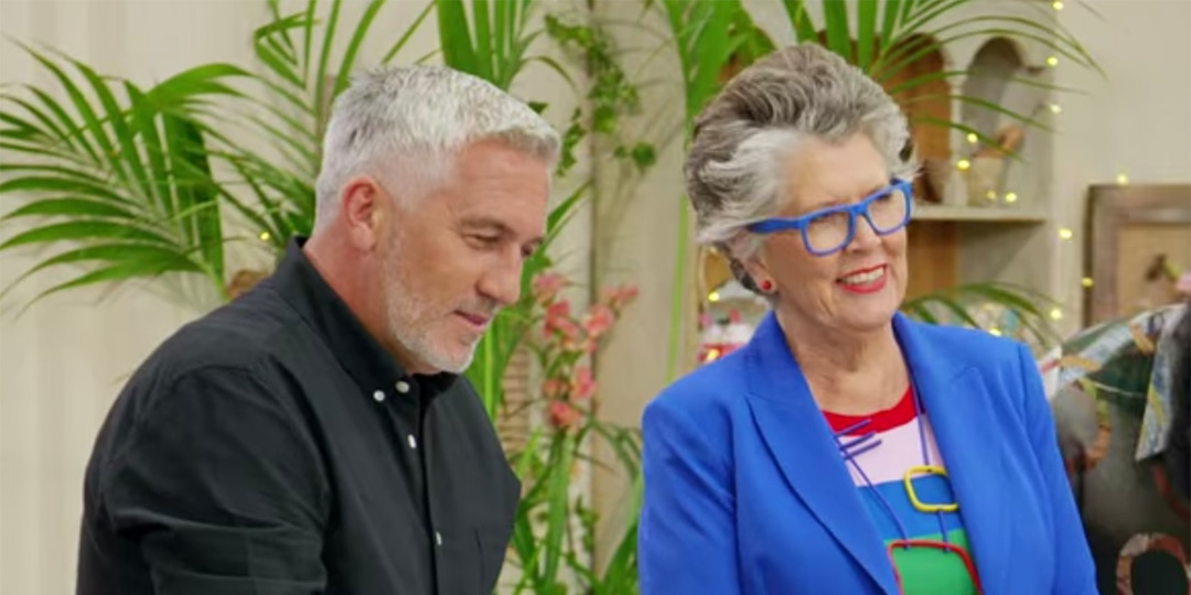 Photos from Tasty Secrets About The Great British Baking Show - E! Online.jpg
