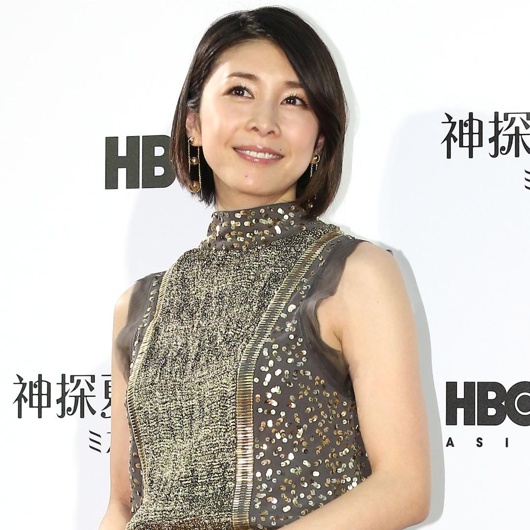 Japanese Actress Yuko Takeuchi Dead at 40: Reports – E! NEWS