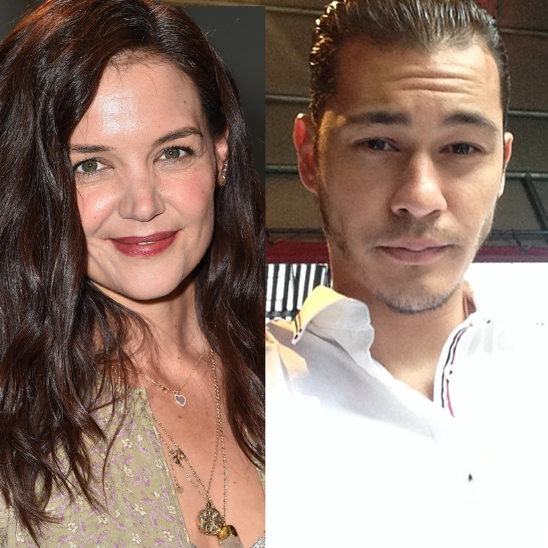 mulher procura homem classificados brasil sexo