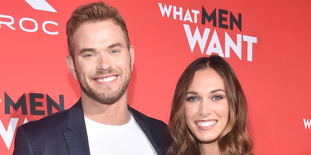 Kellan Lutz and Wife Brittany Welcome a Baby Girl - E! Online.jpg