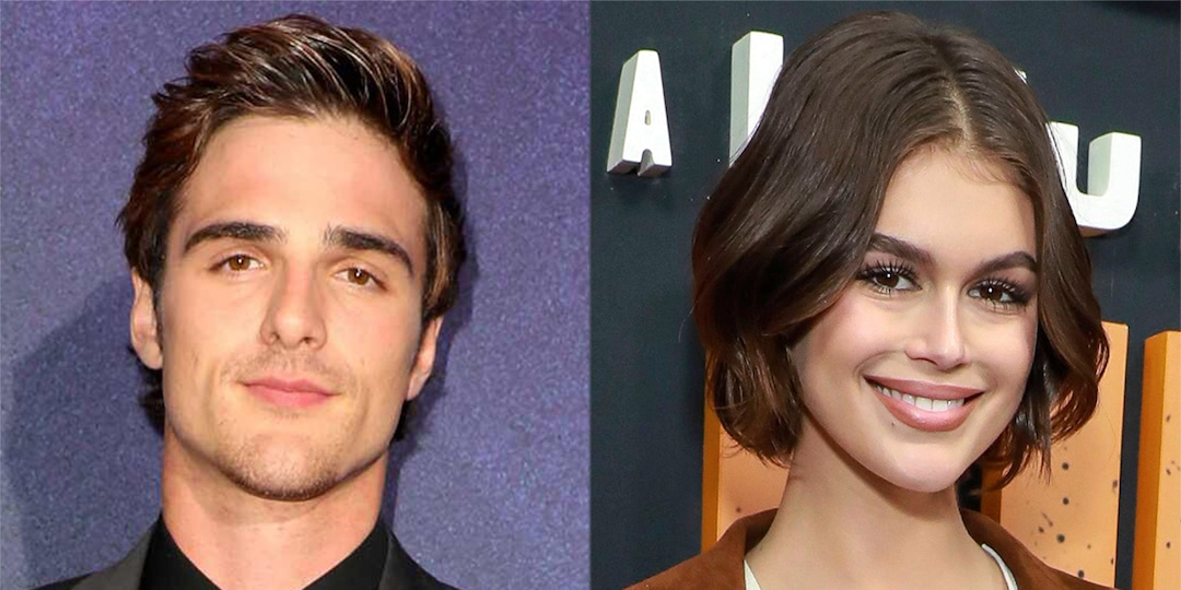 Kaia Gerber and Jacob Elordi Can't Keep Their Hands Off Each Other in Racy Birthday Post - E! Online.jpg