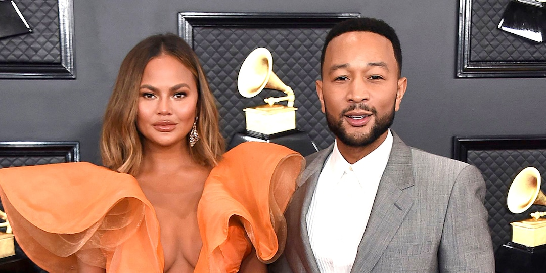 """Chrissy Teigen and John Legend Speak Out Against Michael Costello After """"Attack"""" on Her Character - E! Online.jpg"""