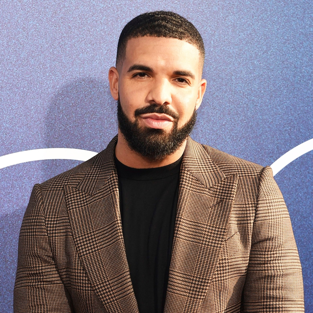"Drake Says Grammys ""May No Longer Matter"" Amid The Weeknd Drama – E! NEWS"